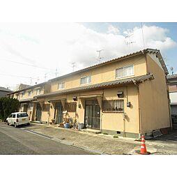 近鉄大阪線 近鉄下田駅 徒歩8分