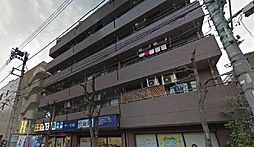 高島平駅 5.3万円