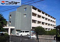 南日永駅 3.0万円