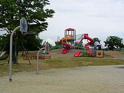 篠目公園 2199m