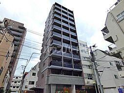 JR総武線 亀戸駅 徒歩7分の賃貸マンション