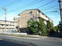 いずみ野駅 6.8万円