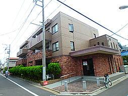 小岩駅 11.2万円
