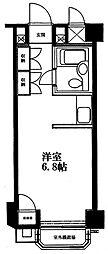 六本木駅 6.5万円