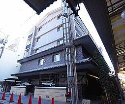 京都地下鉄東西線 東山駅 徒歩4分の賃貸マンション