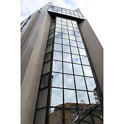 TSビル[7階]の外観