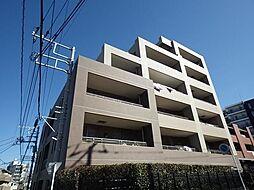津田沼駅 17.8万円