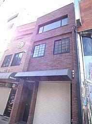 MARUYO元町ビル