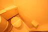 トイレ,ワンルーム,面積17.54m2,賃料4.0万円,広島電鉄1系統 市役所前駅 徒歩4分,広島電鉄1系統 中電前駅 徒歩4分,広島県広島市中区大手町3丁目