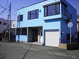 札幌市豊平区月寒東二条1丁目
