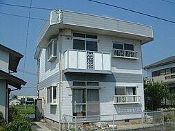 筑後船小屋駅 3.5万円