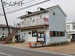 1.1万円