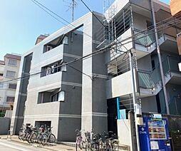 板橋本町駅 7.9万円