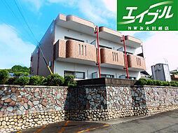 朝日駅 4.0万円