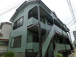 星川駅 5.3万円