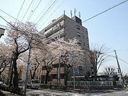 北赤羽駅 10.0万円
