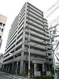 エスリード堺市役所前(熊野小学校区)[10階]の外観