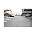 駐車場,ワンルーム,面積29.25m2,賃料5.1万円,つくばエクスプレス つくば駅 バス10分 小野川児童公園下車 徒歩3分,つくばエクスプレス 研究学園駅 5.9km,茨城県つくば市小野川