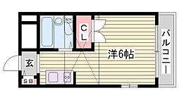 姫路駅 4.3万円