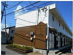 岩村田駅 4.2万円