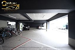 大阪府大阪市都島区大東町2丁目の賃貸マンションの外観