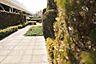 その他,2DK,面積55.98m2,賃料12.4万円,JR京浜東北・根岸線 南浦和駅 徒歩12分,JR京浜東北・根岸線 浦和駅 徒歩31分,埼玉県さいたま市南区南浦和3丁目