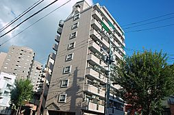 水前寺駅 3.0万円