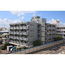 葛西駅 5.3万円