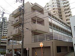 一光大井ハイツ高蔵東館[2階]の外観