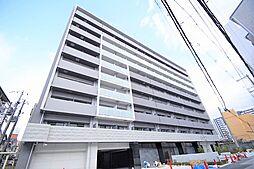 サムティ福島NORTH