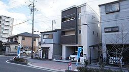 名鉄一宮駅 3,680万円