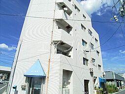高知駅前駅 2.0万円