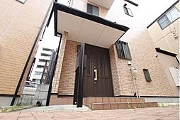 八広駅 4,398万円