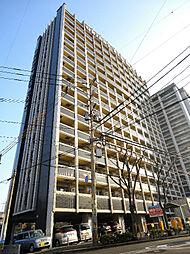 No.47 プロジェクト2100小倉駅[15階]の外観