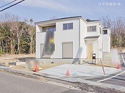 瀬戸口駅 2,580万円