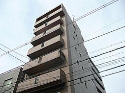 メゾンイリエ[5階]の外観