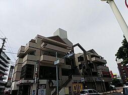 南海高野線 三国ヶ丘駅 徒歩2分