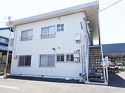 前橋駅 3.9万円