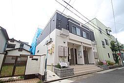 日比野駅 5.3万円