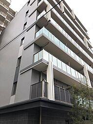 東京メトロ半蔵門線 表参道駅 徒歩12分の賃貸マンション