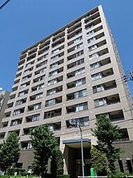 神楽坂駅 18.5万円
