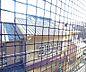 その他,2DK,面積37.26m2,賃料6.5万円,阪急京都本線 西院駅 徒歩7分,阪急京都本線 大宮駅 徒歩15分,京都府京都市中京区壬生東桧町