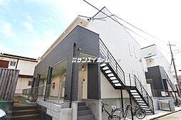 西所沢駅 5.5万円