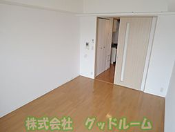 プリモレガーロ町田のプリモ・レガーロ町田の写真 お部屋探しはグッドルーム町田店へ。