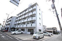 牛田駅 2.0万円
