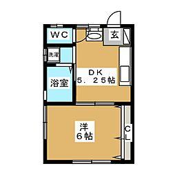 町屋駅 6.5万円
