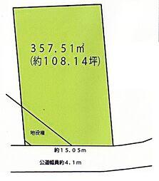 京成本線 志津駅 徒歩14分