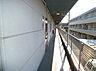 その他,1K,面積24m2,賃料2.7万円,JR常磐線 赤塚駅 徒歩35分,,茨城県水戸市堀町