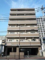 ソレイユ博多駅南[7階]の外観