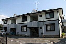 座間駅 6.5万円